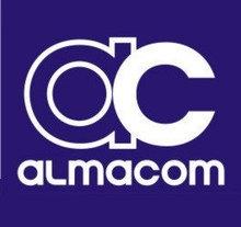 Тепловентиляторы ALMACOM