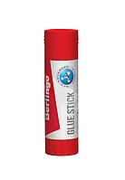 """Клей-карандаш  Berlingo """"Ultra"""" 36 гр"""