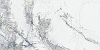 Керамогранит - Statuario (1200 * 600)
