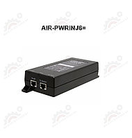 Power Injector (802.3at) for Aironet Access Points