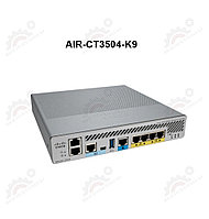 Cisco 3504 Wireless Controller