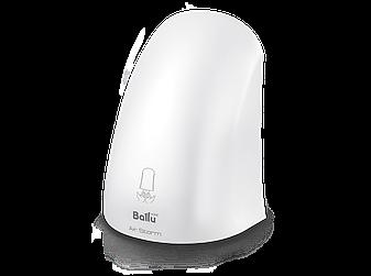 Сушилка для рук Ballu BAHD-1000AS (Air Storm), фото 2