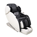 Массажное кресло Casada SkyLiner 2 White Grey, фото 6