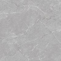 Керамогранит Premium Silver Grey / 800*800мм