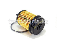 Фильтр топливный EF-13070 №1 HINO 300 E4 Sakura HINO 23304-78090
