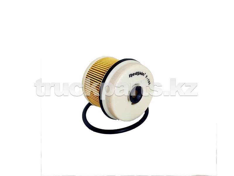 Фильтр топливный F-195 №2 HINO 300 RedSkin HINO 23304-78222