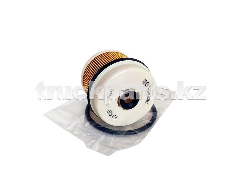 Фильтр топливный FE0020 №2 HINO 300 JS Asakashi HINO 23304-78222