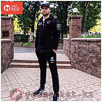 Спортивные костюмы В Казахстане, фото 2