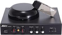 Микрофонная аудиосистема для презентаций AverMedia IA-S210