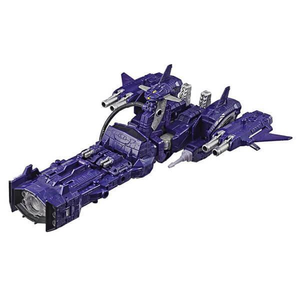 Hasbro Transformers E3419/E3576 Трансформеры КЛАСС ЛИДЕРЫ