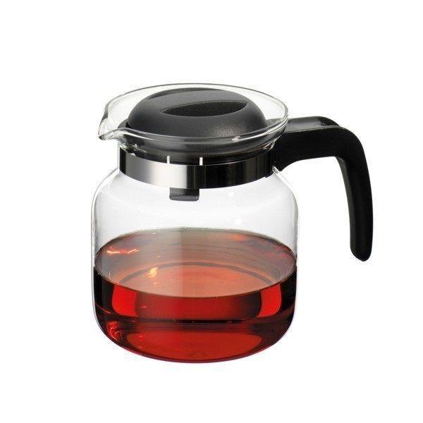 3782/S SIMAX Чайник с фильтром Матура 1,25л