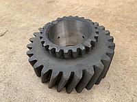 Шестерня высшей передачи (27 зубов) 375-1802036-Б2