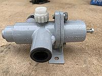 Регулятор давления 11-3512010 (15.3512010)
