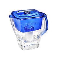 Фильтр-кувшин для воды Барьер Гранд Нео 3,6 литра