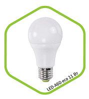 LED-A60-standard 11Вт