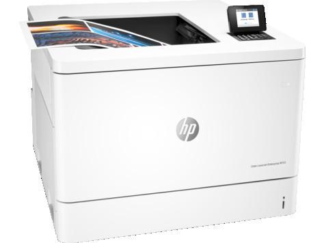 Принтер HP Color LaserJet Enterprise M751dn A3 (T3U44A)