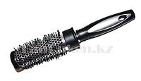 Расчёска Брашинг круглая для волос (2.8 см диаметр)