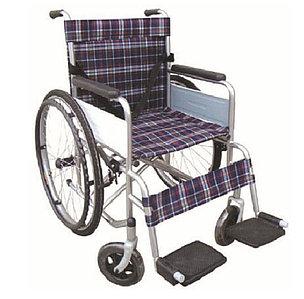 Кресло-коляска для инвалидов с туалетом