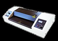 Ламинатор пакетный Office Kit L3304, А3