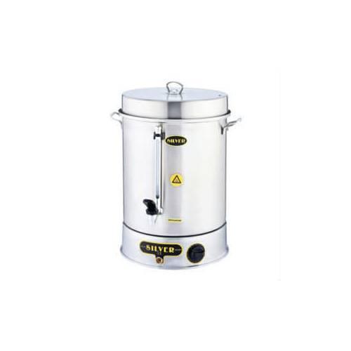 Чаераздатчик 22 литра - 1 кран