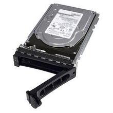 DELL 400-AMPG Жесткий диск HDD 8TB 7.2K RPM NLSAS 512e 3.5in