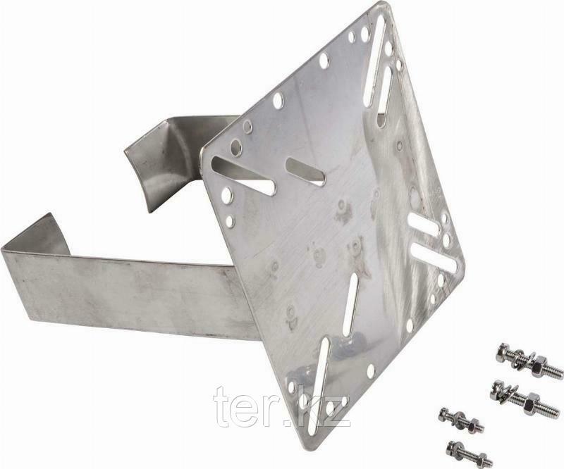 SB-101 Универсальный кронштейн