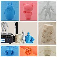3D принтер Anycubic Mega-S (210x210x205), фото 3
