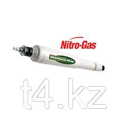 Toyota Hilux 1997-2005 амортизаторы усиленные - IRONMAN 4X4 Gas