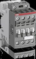 1SBL177001R1310 Контактор AF16-30-10-13 с универсальной катушкой управления 100-250BAC/DC
