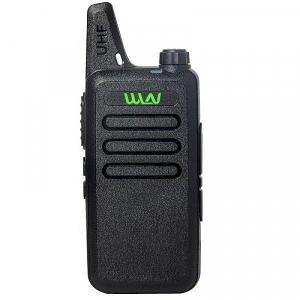Рация WLN KD-C1