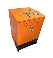 Пароиспаритель электродный ПИ-15,стандартный котел.