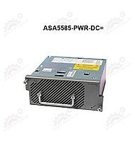 ASA 5585-X Spare DC Power Supply