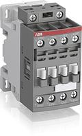 1SBL277001R1100 Контактор AF30-30-00-11 с универсальной катушкой управления 24-60BAC/20-60BDC