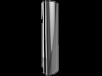 Водяная тепловая завеса BHC-D22-W35-MS / BS