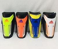 Щитки футбольные Adidas детские
