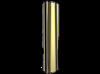 Водяная тепловая завеса  BHC-D22-W35-MG