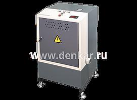 Пароиспаритель электродный ПИ-200,стандартный котел.