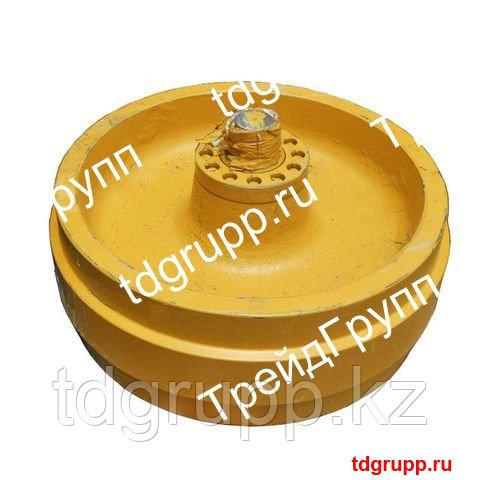 125-3537 колесо направляющее CAT