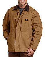 Куртка Sanded Duck Coat