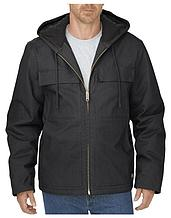 Куртка Flex Sanded Stretch Duck Coat