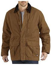 Куртка Sanded Duck Insulated Coat