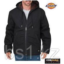 Куртка Performance Cordura® Insulated Jacket