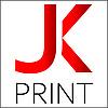 "Типография ""JK Print"""