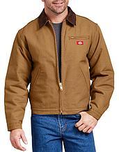 Куртка Duck Blanket Lined Jacket