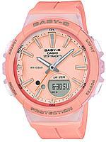Наручные часы Casio BGS-100-4A, фото 1