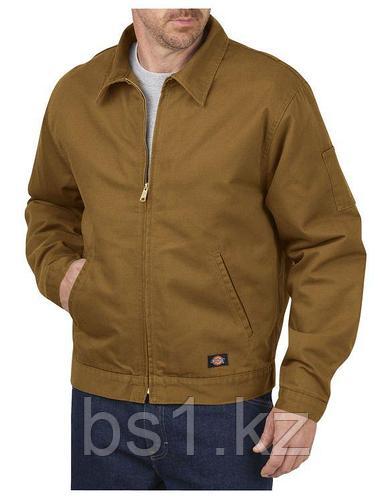 Куртка Canvas Jacket