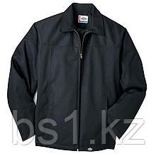Куртка Panel Jacket with Yoke