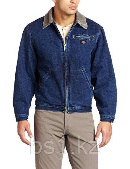 Куртка Denim Jacket
