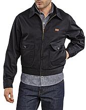 Куртка Dickies 1922 Truck Driver Jacket, Unlined