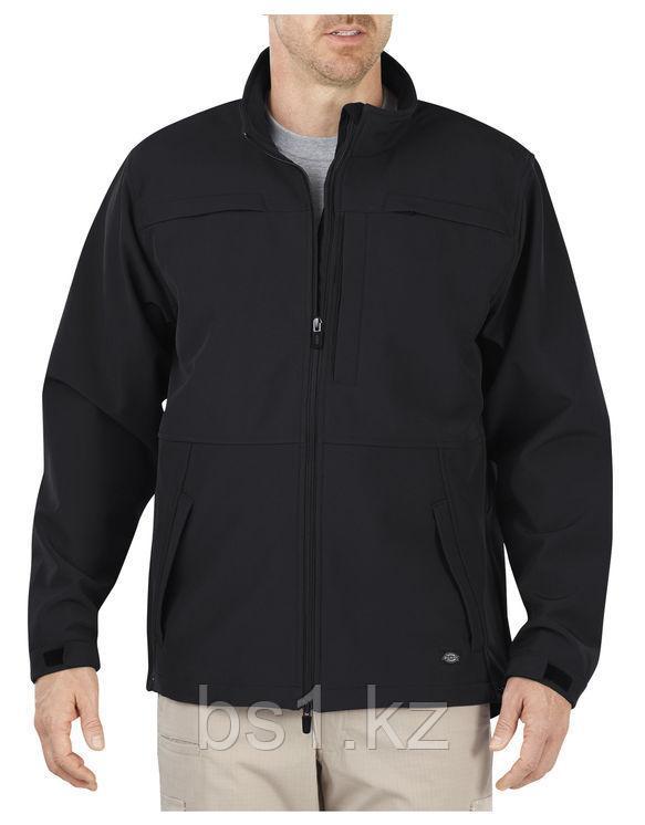 Куртка Tactical Softshell Jacket